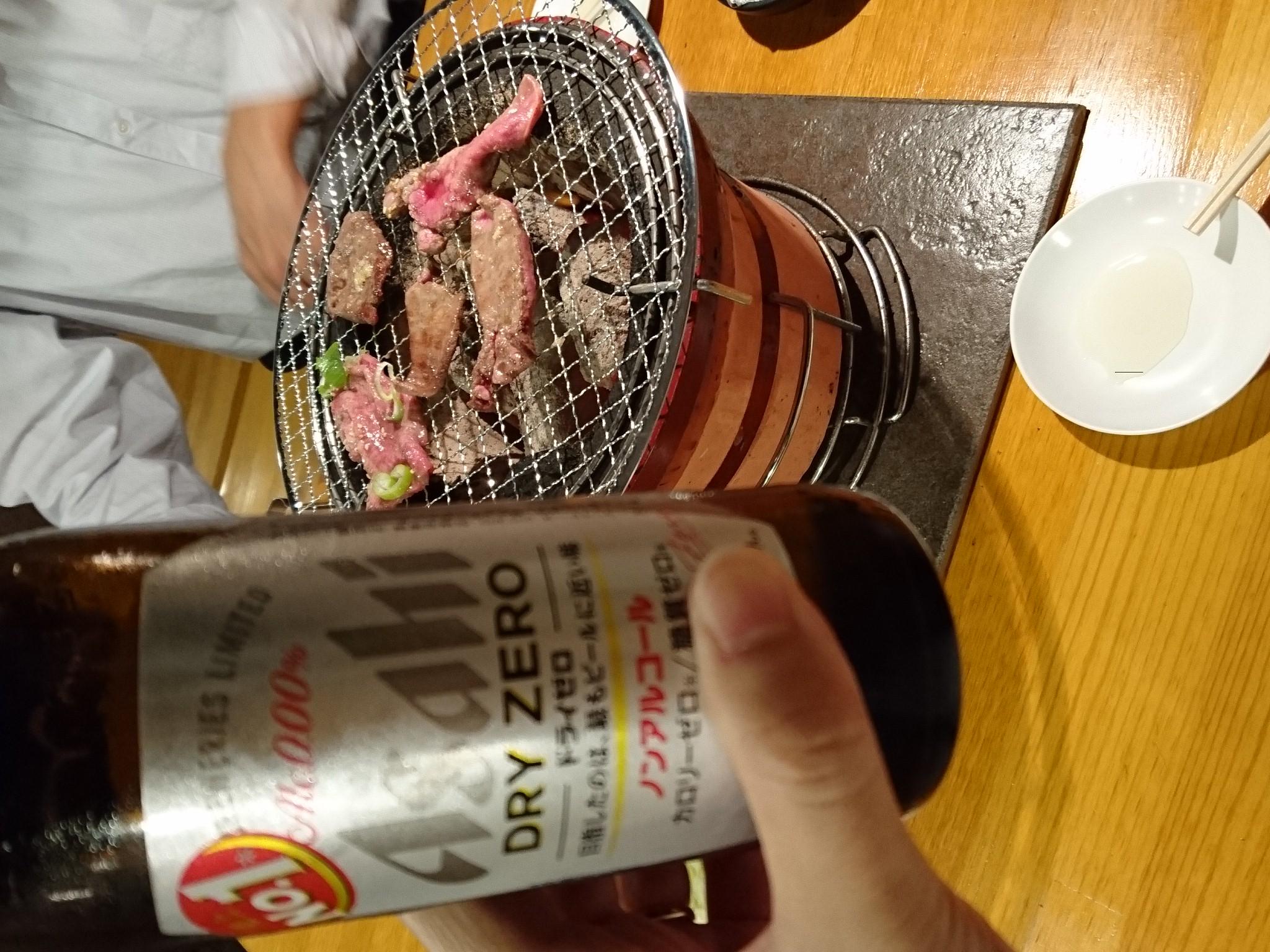 20171109焼肉